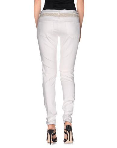 Billig Verkauf 2018 Unisex MAISON SCOTCH Jeans Billig Verkauf Empfehlen Ansicht Verkauf Online Finden Großen Günstigen Preis PgKQ7vDzt