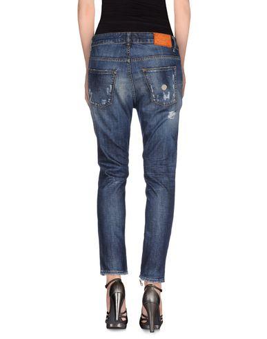 DON THE FULLER Jeans
