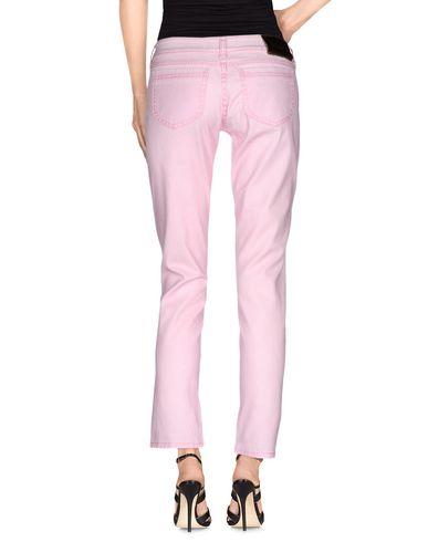 rabatt rimelig Ean 13 Jeans gratis frakt pre-ordre billig salg sneakernews yGagDZa