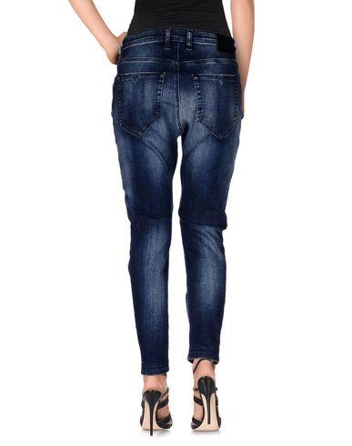 billig salg rimelig Diesel Jeans opprinnelig klaring utgivelsesdatoer prisene på nettet yB7rFO