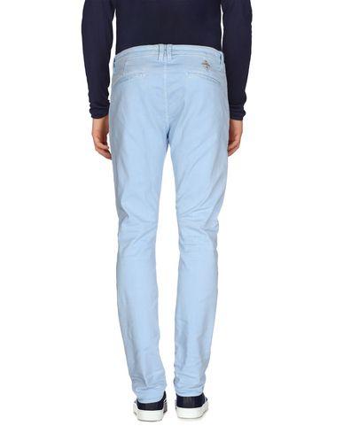 rabatt for billig Meltin Pot Jeans rabatt nettsteder billig salg stikkontakt billig 2014 billig kjøpe ekte jDTYcs