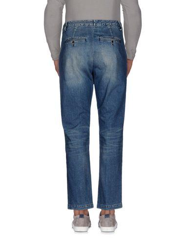 Dondup Jeans billig rabatt autentisk lav pris salg gratis frakt nye z61rIe