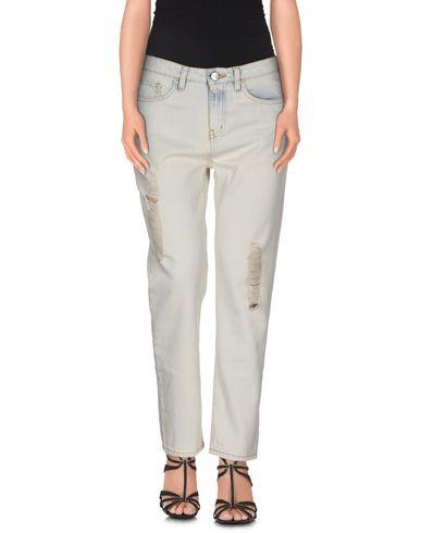Rabatt Amazon Billig Verkaufen Viele Arten Von IRO.JEANS Jeans Angebote Günstiger Preis sgBJ1