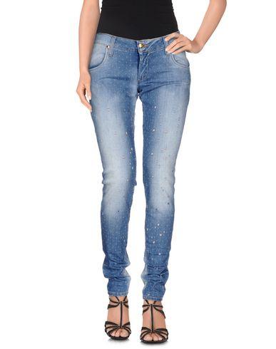 Spielraum Online Offizielle Seite SHAFT Jeans Verkauf Von Top-Qualität Breite Palette Von dLlSvDfj