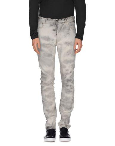 Drkshdw Av Rick Owens Pantalones Vaqueros kjøpe billig nyte billig stor rabatt handle for salg M2NcGOpL5j