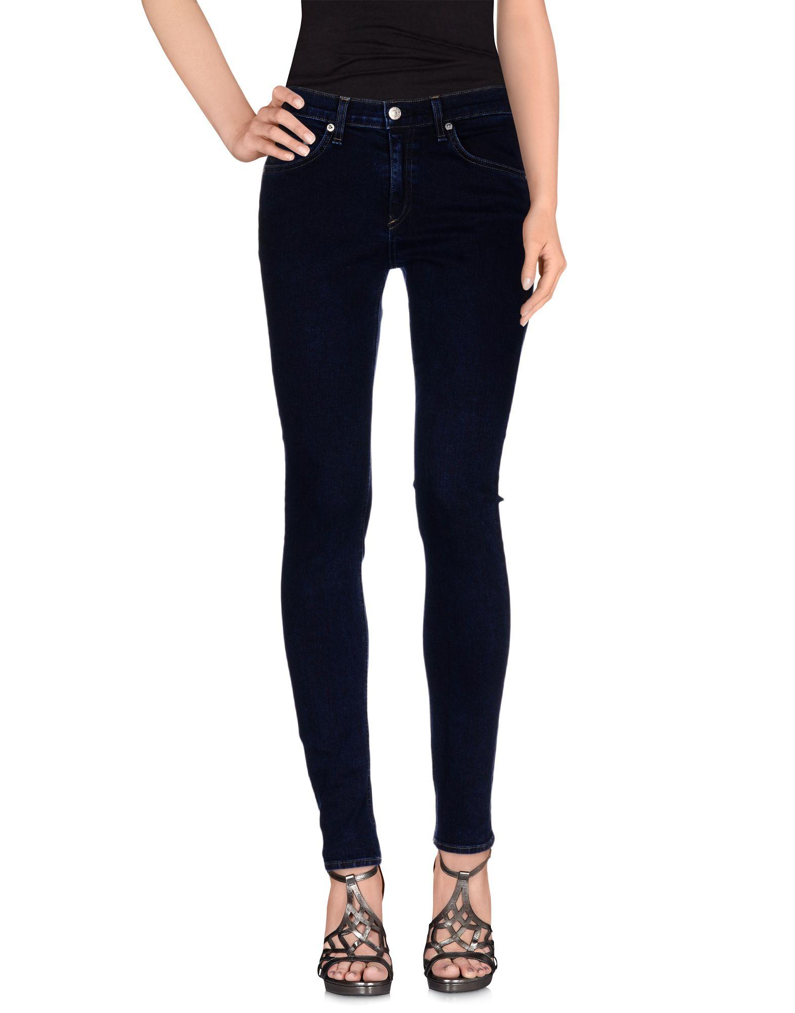 Pantaloni Jeans Rag & Bone damen - 42476555LM