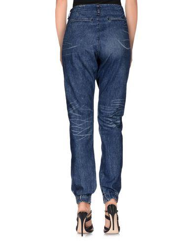 RAG & BONE/JEAN Jeans Auslass Schnelle Lieferung Spielraum Limitierte Auflage Günstig Kaufen Breite Palette Von H6aaBDN