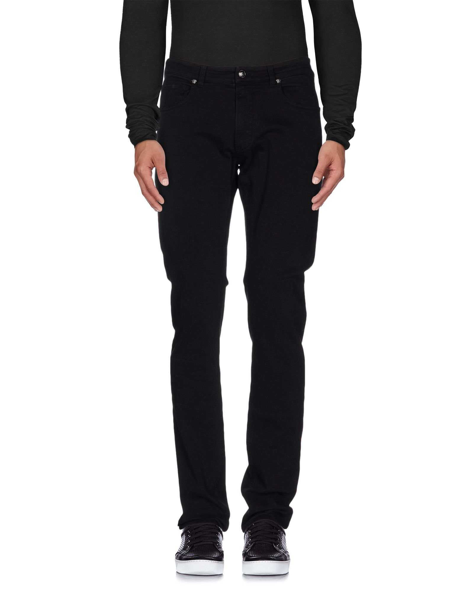 Pantaloni Jeans Versace Donna - Acquista online su