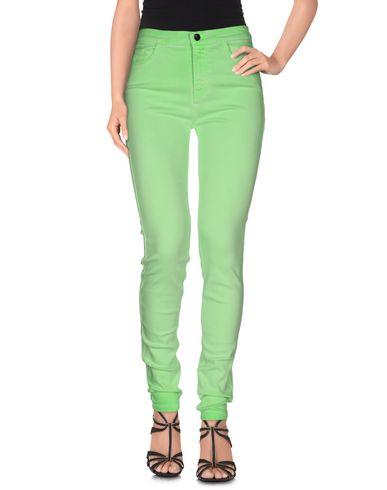 GIAMBATTISTA VALLI for 7 FOR ALL MANKIND Jeans Exklusiv Zum Verkauf 5Bv5Z
