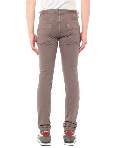 gratis frakt klassiker kjøpesenter Eleventy Jeans utløp rask levering 0WuBbSreB