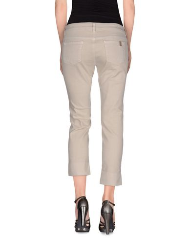 NOTIFY Jeans