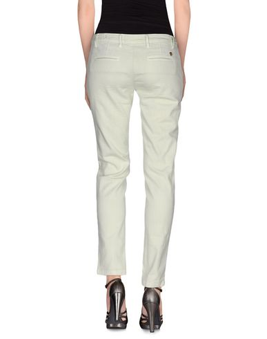 Aksel Jeans gratis frakt klassiker utløp målgang PxL4SrVE