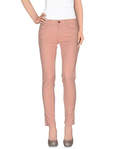 KAOS JEANS - Casual trouser