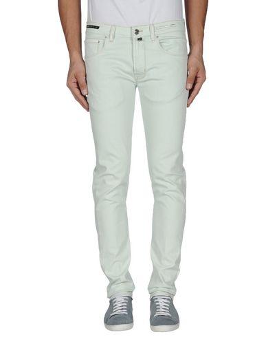 Pt05 Jeans klaring offisielle nettstedet wSmrlP