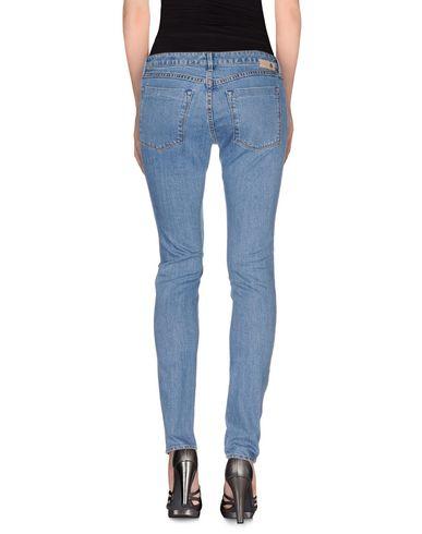 HAIKURE Jeans Verkauf Eastbay Veröffentlichungsdatum Authentisch wmDeYuVX