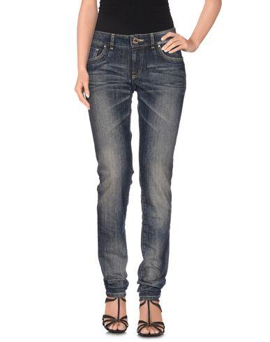 TROUSERS - Casual trousers Phard AQL1v