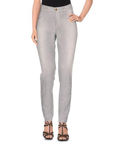 billig salg butikk klaring valg Meth Jeans 7r8OKdO3