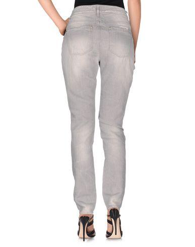 Meth Jeans klaring valg på hot salg salg beste prisene på nett laveste pris hs7WdnF4c