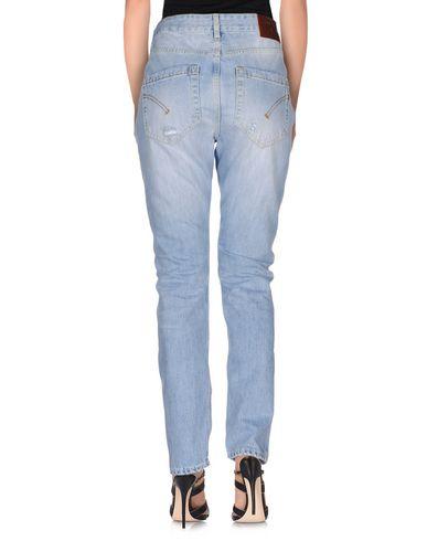 Dondup Jeans ebay for salg klaring nettbutikken den billigste online XciMYHG0f