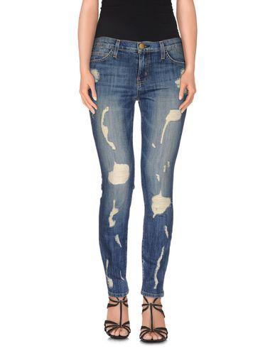 CURRENT/ELLIOTT Jeans Großhandel Online Spielraum Beliebt Authentisch Großer Rabatt tUpvo35