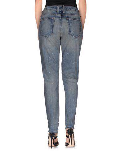 CURRENT/ELLIOTT Pantalones vaqueros