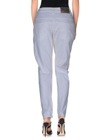 Pinko Grå Jeans billig og hyggelig PCBuKCx