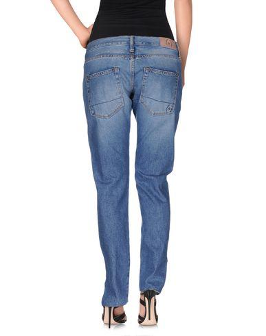 klaring billig (+) Mennesker Jeans salg beste TGnfrpv