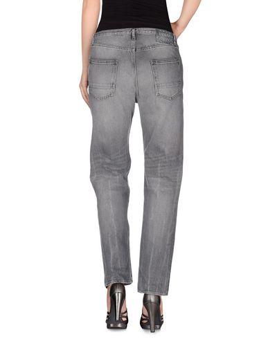 Golden Goose Deluxe Merke Jeans god selger utforske rabatt begrenset opplag U7YziFT