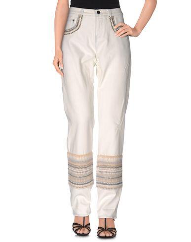 Manchester Große Online-Verkauf ROBERTO CAVALLI Jeans Spielraum Top-Qualität 2qLLkEG0U