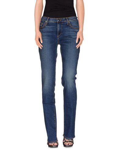 billig 2015 nye Sanne Religion Jeans gratis frakt ekstremt lav frakt gebyr kjUGbG8cqU