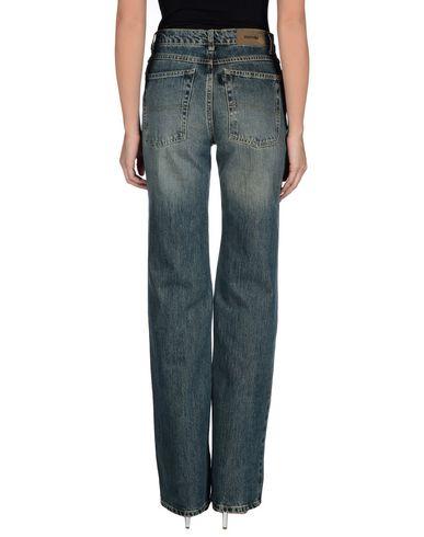 ZUMBI Jeans Gute Qualität Freies Verschiffen Auslass Guter Service Yst3ka