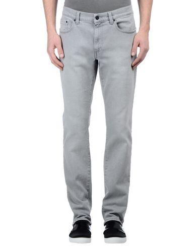8 Jeans kjapp levering oAIx36kMe