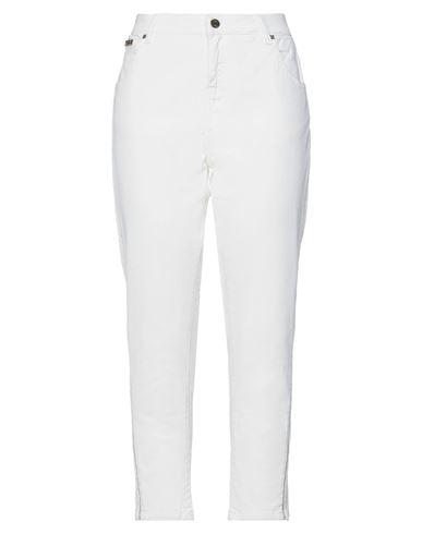 Mode Zum Verkauf G.SEL Jeans 2018 Super K7rnwdtnfy