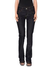 san francisco 4843a d68b2 Saldi Pantaloni Jeans Liu •Jo Donna - Acquista online su YOOX