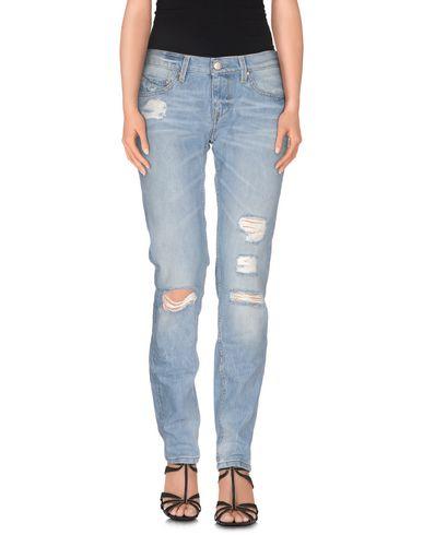 0/ZERO CONSTRUCTION Jeans