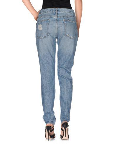 gratis frakt utløp fasjonable Koral Jeans utløp målgang klaring utforske gratis frakt pre-ordre YG8oAyz8B