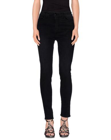 J BRAND Jeans Perfect günstig online Freigabe 2018 Ausverkauf Brand New Unisex Outlet Günstigen Preis Abverkauf Modisch zljXAnM34m