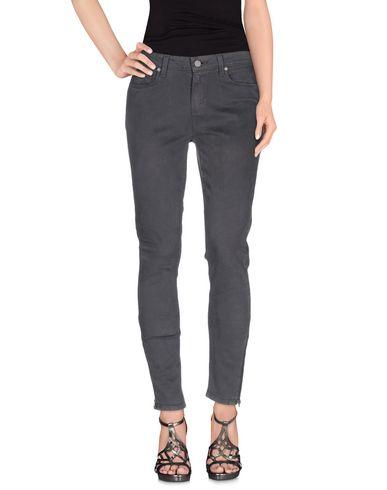billig bestselger klaring billig online Paige Jeans 2014 online gratis frakt klassiker 4Xvocs