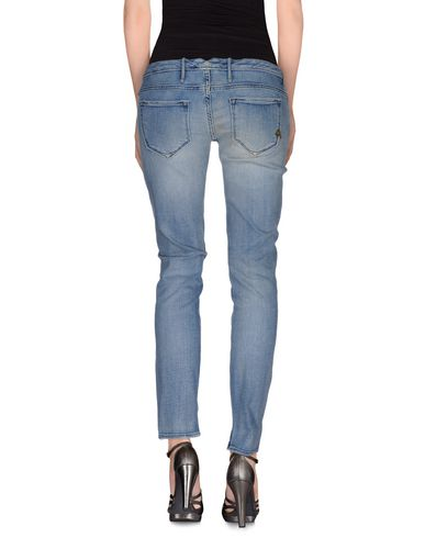CYCLE Pantalones vaqueros