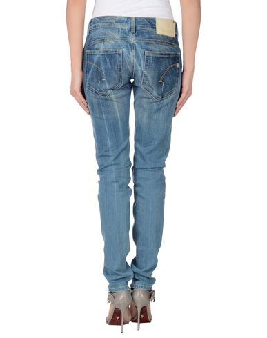 nicekicks Dondup Jeans tumblr for salg billig pris falske billig perfekt salg limited edition IPPGuuWM