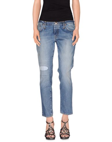 salg største leverandøren (+) Mennesker Jeans gratis frakt klassiker rabatt klaring butikken cayQbz