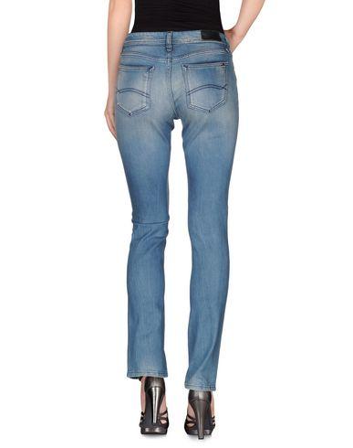 Online-Verkauf Online TOMMY HILFIGER DENIM Jeans Billig Verkauf Countdown-Paket 4HAP89Hx