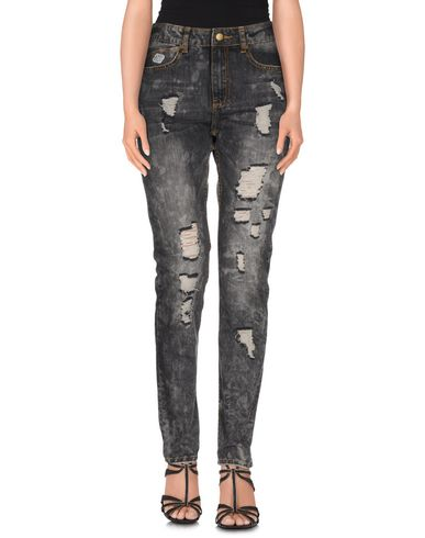 DUCK FARM Jeans