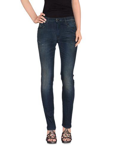 DENIM - Denim trousers TIRDY C5ib4b8C