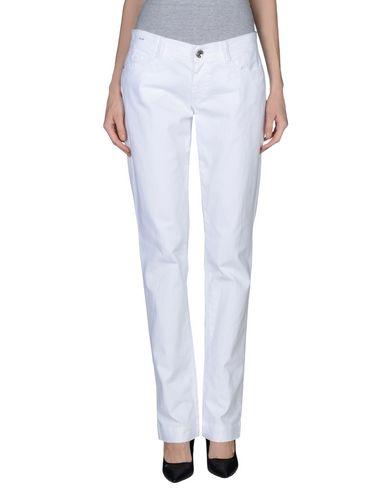 utmerket for salg salg billig online Miss Sixty Jeans sj3Md