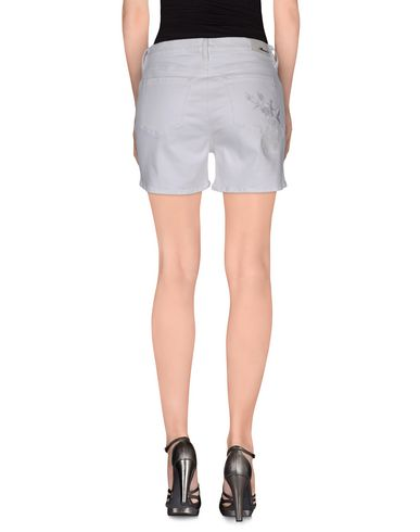utløp beste prisene billig salg komfortabel Masons Shorts Vaqueros rabatt veldig billig beste billig pris bredt spekter av IoLp1EA