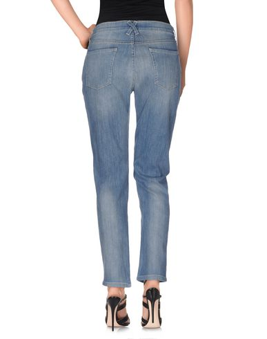 GIRL by BAND OF OUTSIDERS Pantalones vaqueros
