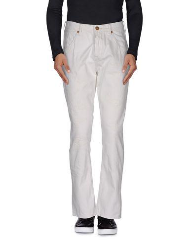 Jacob Cohёn Premium Jeans lør Lf3Xz