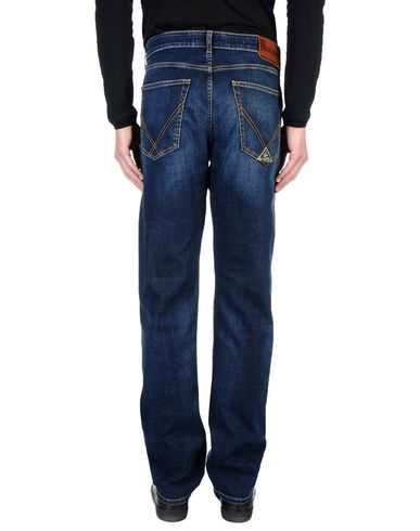 gratis frakt butikken klaring beste stedet Roy Rogers Jeans billig pris opprinnelige 2015 billig pris kjøpe på nettet 5Ri5XG