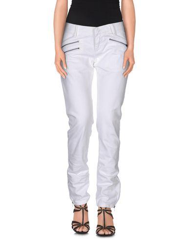 RING - Pantaloni jeans